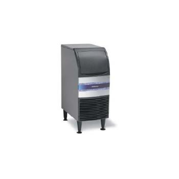 SCOCU0415MA1A - Scotsman - CU0415MA-1A - Essential Ice™ Air Cooled 50 lb Undercounter Ice Machine Product Image