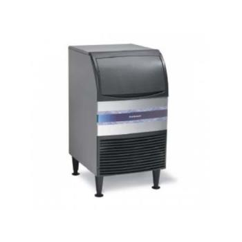 SCOCU0920MA1A - Scotsman - CU0920MA-1 - Essential Ice™ Air Cooled Undercounter Ice Machine Product Image