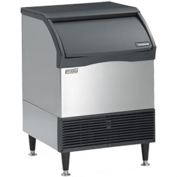 95455 - Scotsman - CU1526SA-1 - Prodigy™ Air Cooled 150 Lb Undercounter Ice Machine Product Image