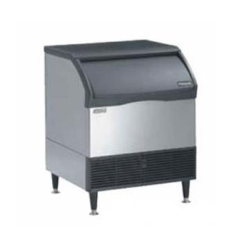 95455 - Scotsman - CU1526SA-1A - Prodigy™ Air Cooled 150 Lb Undercounter Ice Machine Product Image