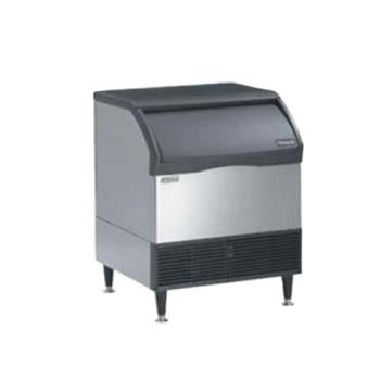 95467 - Scotsman - CU2026SA-1A - Prodigy™ Air Cooled 200 Lb Undercounter Ice Machine Product Image