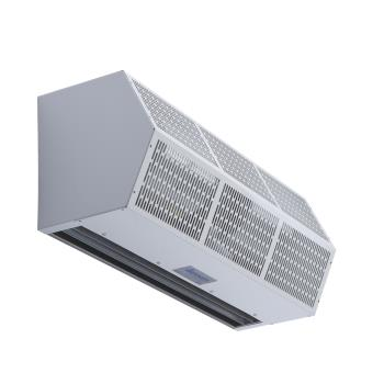 BNRSHD072060A - Berner - SHD07-2060A - 60 in High Performance Single Speed Air Curtain Product Image