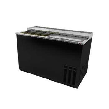 FGAFBC50 - Fagor - FBC-50 - 50 1/2 in Slide Top Cooler Product Image