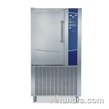 DIT726337 - Electrolux-Dito - 726337 - Air-O-Chill 101 Blast Chiller/Freezer Product Image