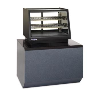 "FEDERR3628 - Federal - ERR-3628 - Elements™ 36"" Refrigerated Countertop Display Case Product Image"