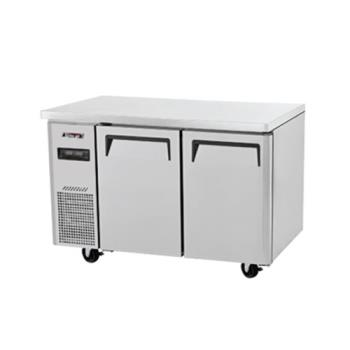 TURJURF48 - Turbo Air - JURF-48 - 48 in Dual Temp Undercounter Refrigerator Product Image