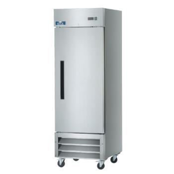 ARCAF23 - Arctic Air - AF23 - 1 Door Reach-In Freezer Product Image