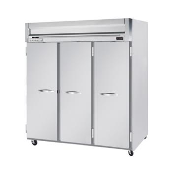 BEVHF35S - Beverage Air - HF3-5S - H Series 3 Door Freezer Product Image