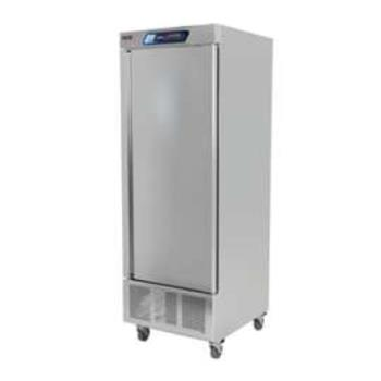 FGAQVF1 - Fagor - QVF-1 - Single Door QV Series Reach-In Freezer Product Image