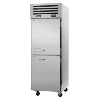 TURPRO262F - Turbo Air - PRO-26-2F - Premiere Series 2 Door Reach In Freezer Product Image