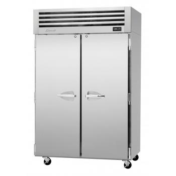 TURPRO50FN - Turbo Air - PRO-50F-N - PRO Series 2-Door Reach-In Freezer Product Image