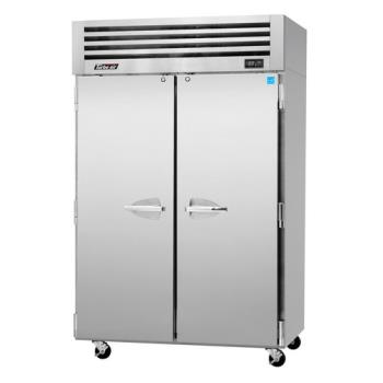 TURPRO50F - Turbo Air - PRO-50F - Premiere Series 2 Door Reach-In Freezer Product Image