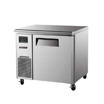 TURJUF36 - Turbo Air - JUF-36 - J Series 36 in Undercounter Freezer Product Image