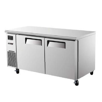 TURJUF60 - Turbo Air - JUF-60 - J Series 60 in Undercounter Freezer Product Image