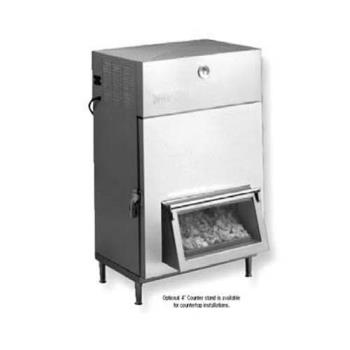 SILSK2SB - Silver King - SK2SB/C17 - Refrigerated Lettuce Crisper / Dispenser Product Image