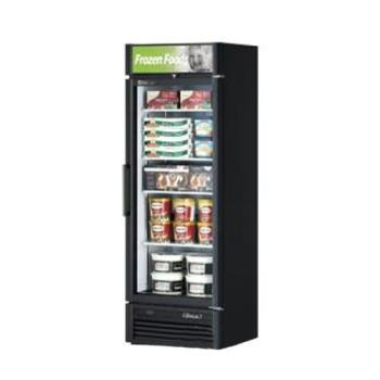 TURTGF15SD - Turbo Air - TGF-15SD - 75 in Glass Door Freezer Product Image