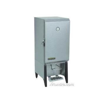 SILSKMAJ1C3 - Silver King - SKMAJ1/C3 - Majestic Single Valve Bulk Milk Dispenser Product Image