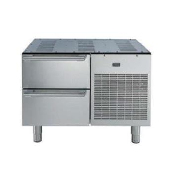 "DIT727094 - Electrolux-Dito - 727094 - 36"" Refrigerator/Freezer Base w/2 Drawers Product Image"