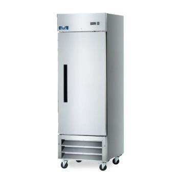 ARCAR23 - Arctic Air - AR23 - 1 Door Reach-In Refrigerator Product Image