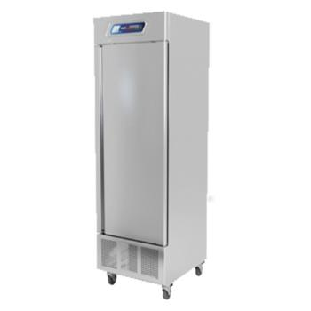 FGAQVR1 - Fagor - QVR-1 - Single Door QV Series Reach-In Refrigerator Product Image