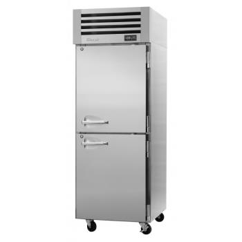 TURPRO262RN - Turbo Air - PRO-26-2R-N - PRO Series 2-Door Reach-In Refrigerator Product Image
