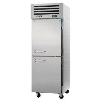TURPRO262R - Turbo Air - PRO-26-2R - Premiere Series 2 Door Reach In Refrigerator Product Image
