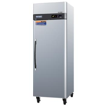 TURPRO26R - Turbo Air - PRO-26R - Premiere Series 1 Door Reach-In Refrigerator Product Image