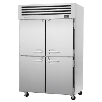TURPRO504RN - Turbo Air - PRO-50-4R-N - PRO Series 4-Door Reach-In Refrigerator Product Image