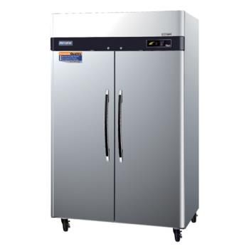 TURPRO50R - Turbo Air - PRO-50R - Premiere Series 2 Door Reach-In Refrigerator Product Image