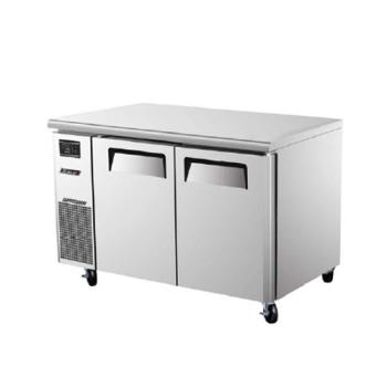 TURJUR48 - Turbo Air - JUR-48 - J Series 48 in Undercounter Refrigerator Product Image