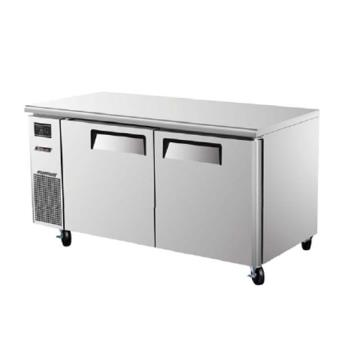 TURJUR60 - Turbo Air - JUR-60 - J Series 60 in Undercounter Refrigerator Product Image