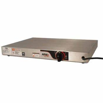 "62436 - APW Wyott - WS-3 - 36"" Freestanding Heated Shelf Product Image"