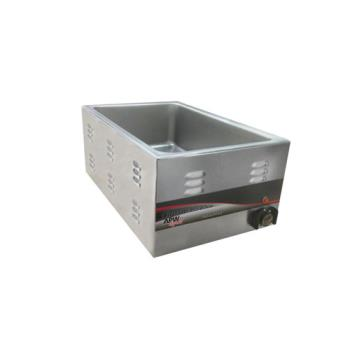 APWCW2AI - APW Wyott - CW-2AI - 22 qt Full size Countertop Food Warmer Product Image