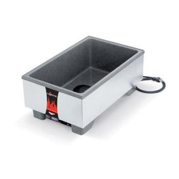 62448 - Vollrath - 72020 - Cayenne® Full Size Countertop Food Cooker/Warmer Product Image