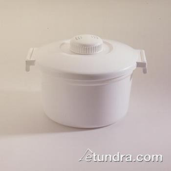 NRW64000 - Nordic Ware - 64000 - 8 cup Microwave Rice Cooker Product Image