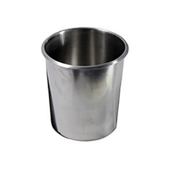 AFISW606 - Alfa - SW606 - 10 1/2 Qt Soup Warmer Insert Product Image