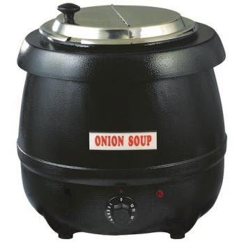 WINESW66 - Winco - ESW-66 - Soup Cooker Warmer Product Image