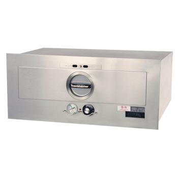 "TOA3A20AT09 - Toastmaster - 3A20AT09 - 1 Drawer 23"" x 23"" 120V Built-In Warmer Product Image"