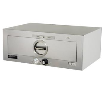 "TOA3A81DT09 - Toastmaster - 3A81DT09 - 1 Drawer 29"" x 19"" 120V Free-Standing Warmer  Product Image"
