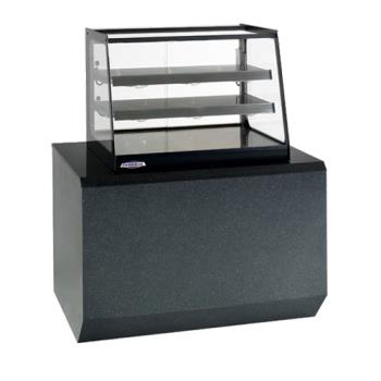 "FEDEH3628 - Federal - EH-3628 - Elements™ 36"" Hot Countertop Display Case Product Image"