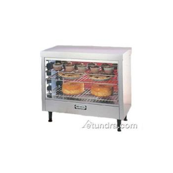 NEM6460 - Nemco - 6460 - 28 in Hot Food Merchandiser Product Image