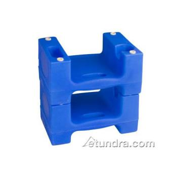 KOAKB11704 - Koala - KB117-04 - Blue Booster Buddy Booster Seat Product Image