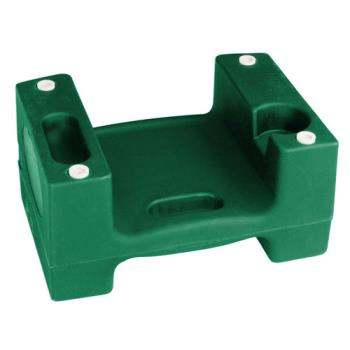 KOAKB11706 - Koala - KB117-06 - Green Booster Buddy Booster Seat Product Image