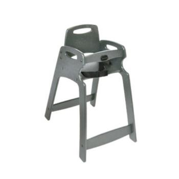 86583 - Koala - KB833-01-KD - ECO High Chair Product Image
