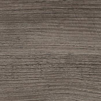 GFX99881076 - Grosfillex - 99881076 - 42 in Round Aged Oak Molded Melamine Table Top   Product Image
