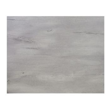 GFXUS24VG71 - Grosfillex - US24VG71 - 24 in x 30 in White Oak Vanguard Table Top Product Image