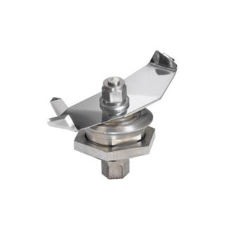 HAM981200 - Hamilton Beach - 981200 - Revolution® Ice Shaver Cutter Assembly Product Image