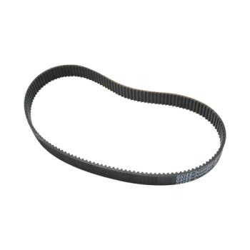 VIT1617 - Vitamix - 1617 - Portion Blending System® Shaver Drive Belt Product Image