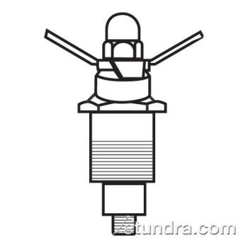 WAR503077 - Waring - 503077 - Blade Assembly Product Image