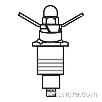 WAR503153 - Waring - 503153 - Blade Assembly Product Image